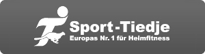 Sport Tiedje Kooperationspartner